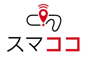 smacoco_logo_2