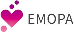 logo_emopa