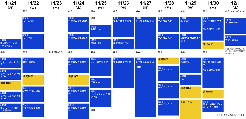 schedule_w1500