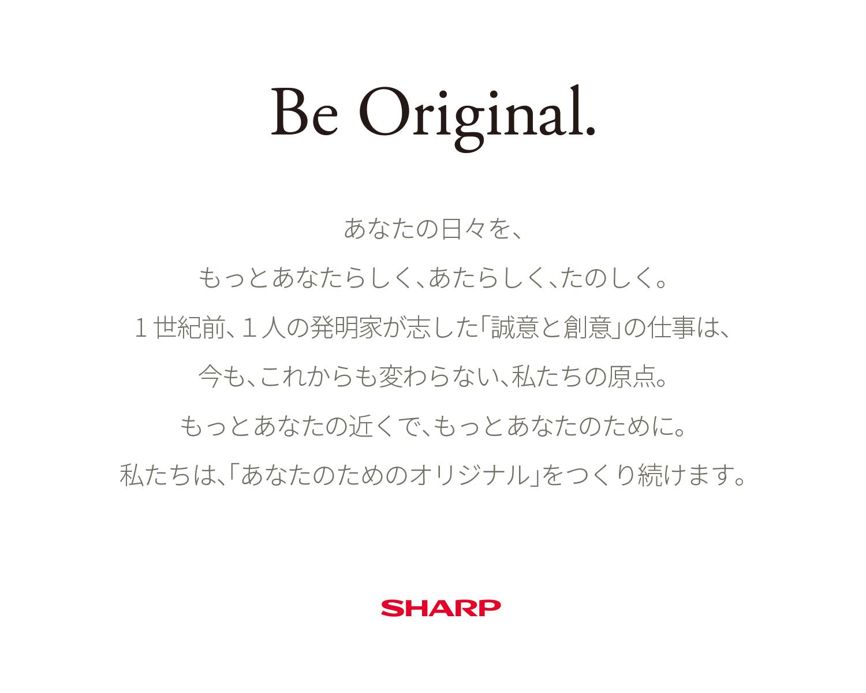 statement_j