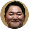 石田さんサムネ
