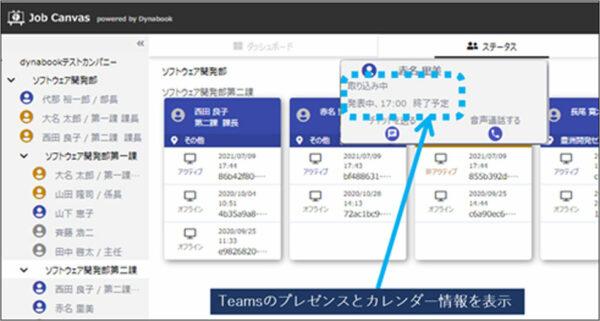 Azure ADとの連携によるシングルサインオンでのログイン